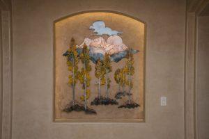 Aspen art (1 of 1)-5